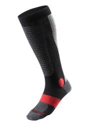MIZUNO - Mizuno Heavy Ski Socks Çorap