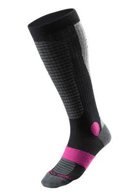 Mizuno Heavy Ski Socks Çorap