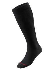 MIZUNO - Light Ski Socks 73UU15290