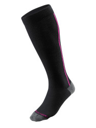 MIZUNO - Light Ski Socks 73UU15296