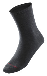 Mizuno - 73UU35409 Under Socks