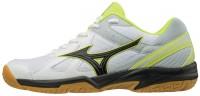MIZUNO - Cyclone Speed Voleybol Ayakkabısı V1GA178044