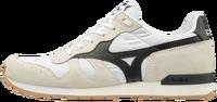 MIZUNO - ML87 Günlük Giyim Ayakkabı D1GA190501