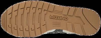 Mizuno ML87 Unisex Günlük Giyim Ayakkabısı Beyaz / Bej