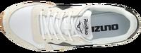 Mizuno ML87 Unisex Günlük Giyim Ayakkabısı Beyaz / Bej - Thumbnail