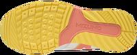 Mizuno GV 87 SP Kadın Günlük Giyim Ayakkabısı Beyaz/Pembe - Thumbnail