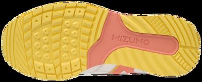 Mizuno GV 87 SP Kadın Günlük Giyim Ayakkabısı Beyaz/Pembe