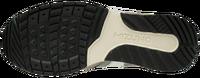 Mizuno Genova 87 Unisex Günlük Giyim Ayakkabısı Gri - Thumbnail