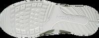 Mizuno Genova 87 Unisex Günlük Giyim Ayakkabısı Yeşil - Thumbnail