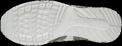 Mizuno Genova 87 Unisex Günlük Giyim Ayakkabısı Yeşil