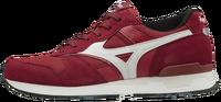 MIZUNO - Genova 87 Günlük Giyim Ayakkabı D1GA190963