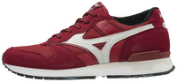 MIZUNO - D1GA190963 Genova 87 Spor ayakkabı