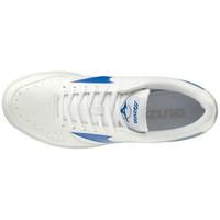 Mizuno City Wind Unisex Günlük Giyim Ayakkabısı Beyaz / Mavi - Thumbnail