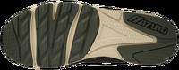 Sky Medal WildNordic D1GA192355 - Thumbnail
