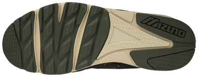 Sky Medal WildNordic D1GA192355