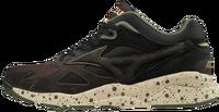MIZUNO - Mizuno Sky Medal WildNordic Unisex Günlük Giyim Ayakkabısı Kahverengi/Siyah