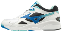 MIZUNO - D1GA192425 Sky Medal Spor ayakkabı