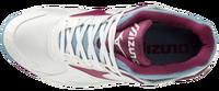 Mizuno Sky Medal Kadın Günlük Giyim Ayakkabı Beyaz - Thumbnail