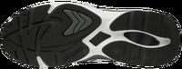 Wave Rider 1 Unisex Günlük Giyim Ayakkabısı Gri / Beyaz - Thumbnail
