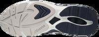 Mizuno Wave Rider 1 Unisex Günlük Giyim Ayakkabısı Lacivert / Beyaz - Thumbnail