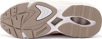 Mizuno Wave Rider 1 Unisex Günlük Giyim Ayakkabısı Pembe - Thumbnail
