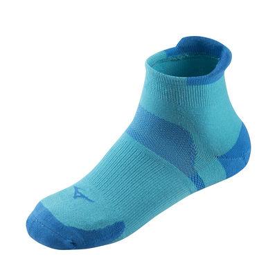 Drylite Race Low Unisex Çorap Yeşil