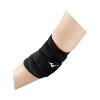 MIZUNO - Elbow Pad