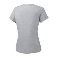 Mizuno Heritage 06 Tee T-Shirt - Thumbnail