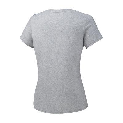 Mizuno Heritage 06 Tee T-Shirt