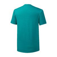 Mizuno Impulse Core RB Tee T-Shirt - Thumbnail