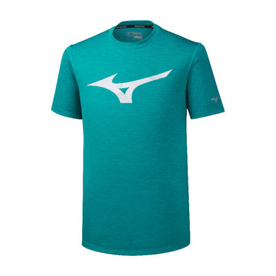 Mizuno Impulse Core RB Tee T-Shirt