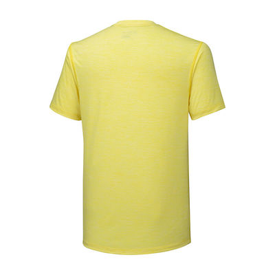 Mizuno Impulse Core RB Tee T-Shirt