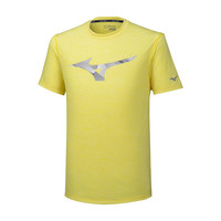 Mizuno Impulse Core RB Tee T-Shirt - Thumbnail