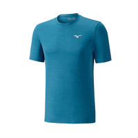 MIZUNO - Mizuno Impulse Core Tee T-Shirt