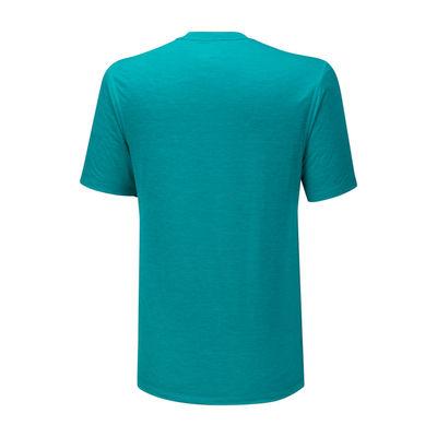 Impulse Core Tee T-Shirt