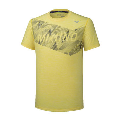 Mizuno Impulse Core Tee T-Shirt
