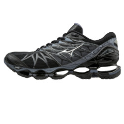 Mizuno - J1GC180003 Wave Prophecy 7