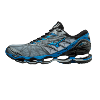 Mizuno - J1GC180024 Wave Prophecy 7
