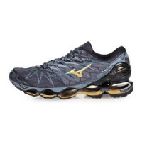 Mizuno - J1GC180050 Wave Prophecy 7