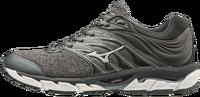 MIZUNO - J1GC184040 Wave Paradox 5 Koşu Ayakkabısı
