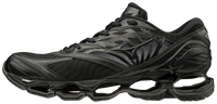 MIZUNO - J1GC190010 Wave Prophecy 8 Koşu Ayakkabısı