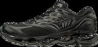 MIZUNO - Wave Prophecy 8 Koşu Ayakkabısı