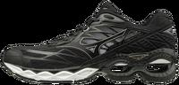 MIZUNO - J1GC190112 Wave Creation 20 Koşu Ayakkabısı