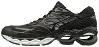 Mizuno - J1GC190112 Wave Creation 20