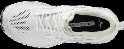 Mizuno Wave Creation Wave Knit Koşu Ayakkabısı