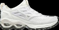 Mizuno Wave Creation Wave Knit Koşu Ayakkabısı - Thumbnail