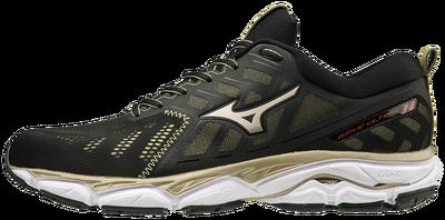 Mizuno Wave Ultima 11 Koşu Ayakkabısı