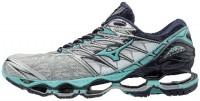 MIZUNO - J1GD180031 Wave Prophecy 7 (W) Koşu Ayakkabısı