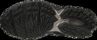 Wave Rider 23 Kadın Koşu Ayakkabısı Siyah - Thumbnail
