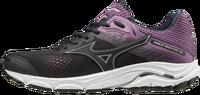 MIZUNO - Mizuno Wave Inspire 15 (W) Kadın Koşu Ayakkabısı Pembe